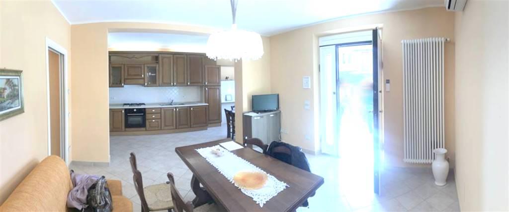 Appartamento indipendente, Calambrone, Pisa, in ottime condizioni