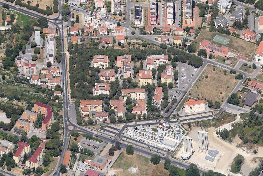 Bilocale, Zona Cnr, Pisa, in ottime condizioni