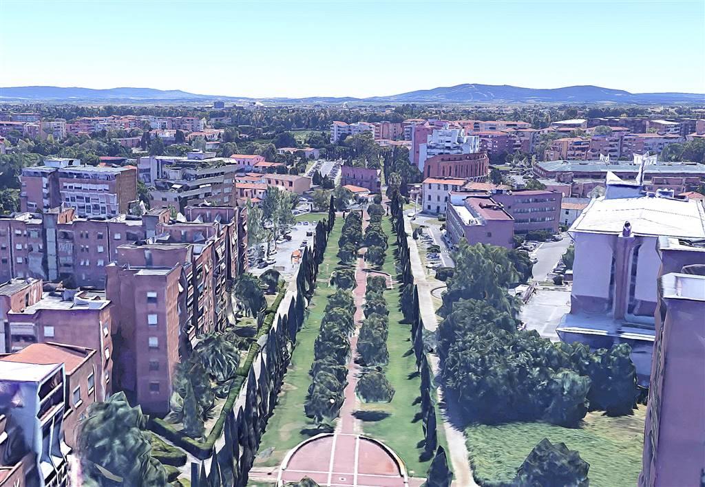 Bilocale, Pisa, in ottime condizioni