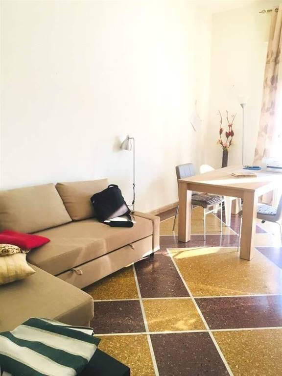 Trilocale, Quartiere San Giusto,san Marco, Pisa, in ottime condizioni