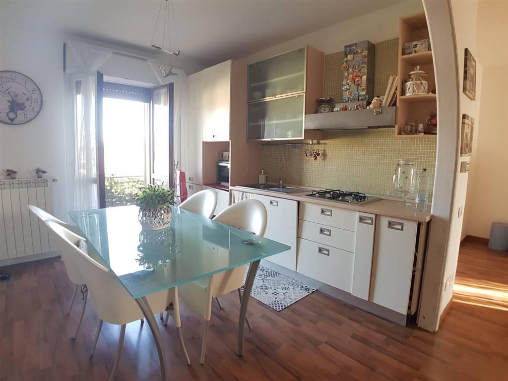 Appartamento, Ghezzano, San Giuliano Terme, ristrutturato