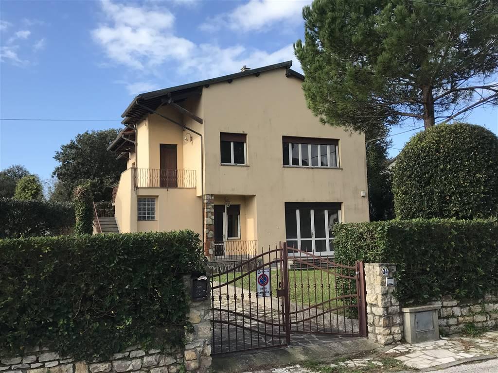Villa in Via Delle Salvie 32, Tirrenia, Pisa