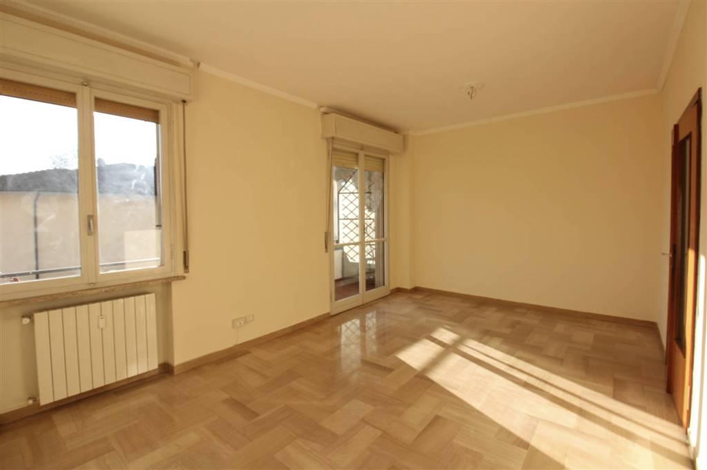 Appartamento, Pisa