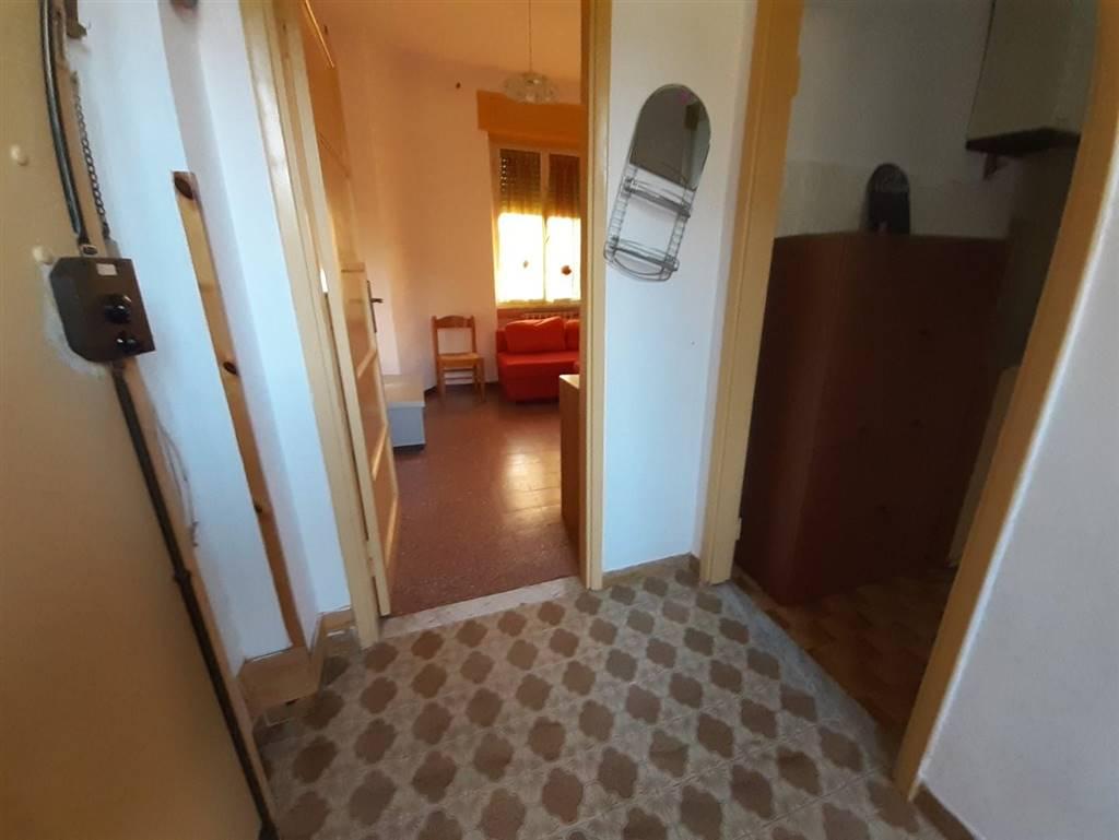 Quadrilocale, Zona Pratale,don Bosco, Pisa