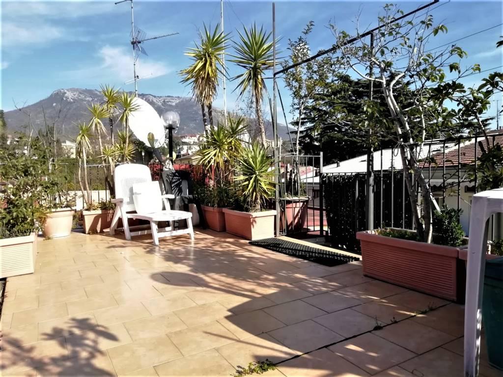 Appartamento in Via Francesco Spirito 9, Fratte, Salerno