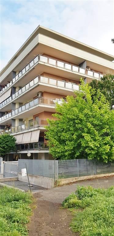 Appartamento in vendita a Roma, 2 locali, zona Zona: 28 . Torrevecchia - Pineta Sacchetti - Ottavia, prezzo € 105.000 | CambioCasa.it