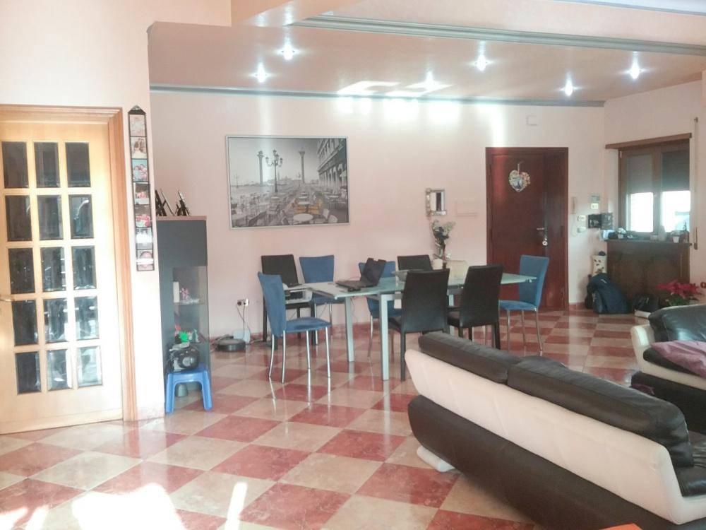 Appartamento in vendita a Roma, 4 locali, zona Zona: 27 . Aurelio - Boccea, prezzo € 258.000 | CambioCasa.it