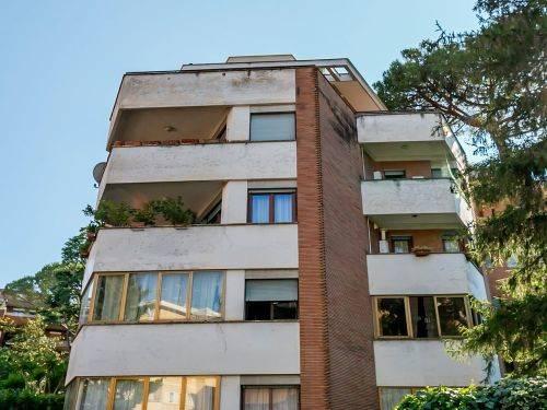 Appartamento in vendita a Roma, 7 locali, zona Zona: 42 . Cassia - Olgiata, prezzo € 345.000   CambioCasa.it