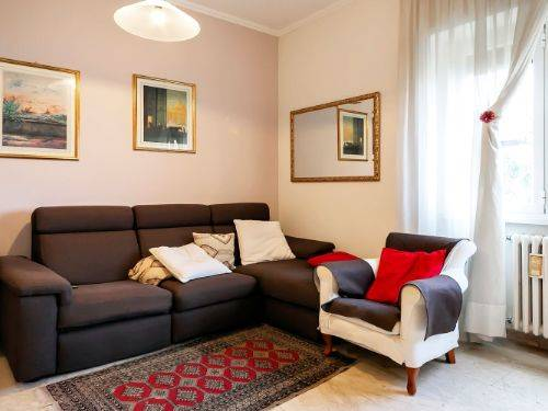 Appartamento in vendita a Roma, 4 locali, zona Zona: 42 . Cassia - Olgiata, prezzo € 230.000   CambioCasa.it