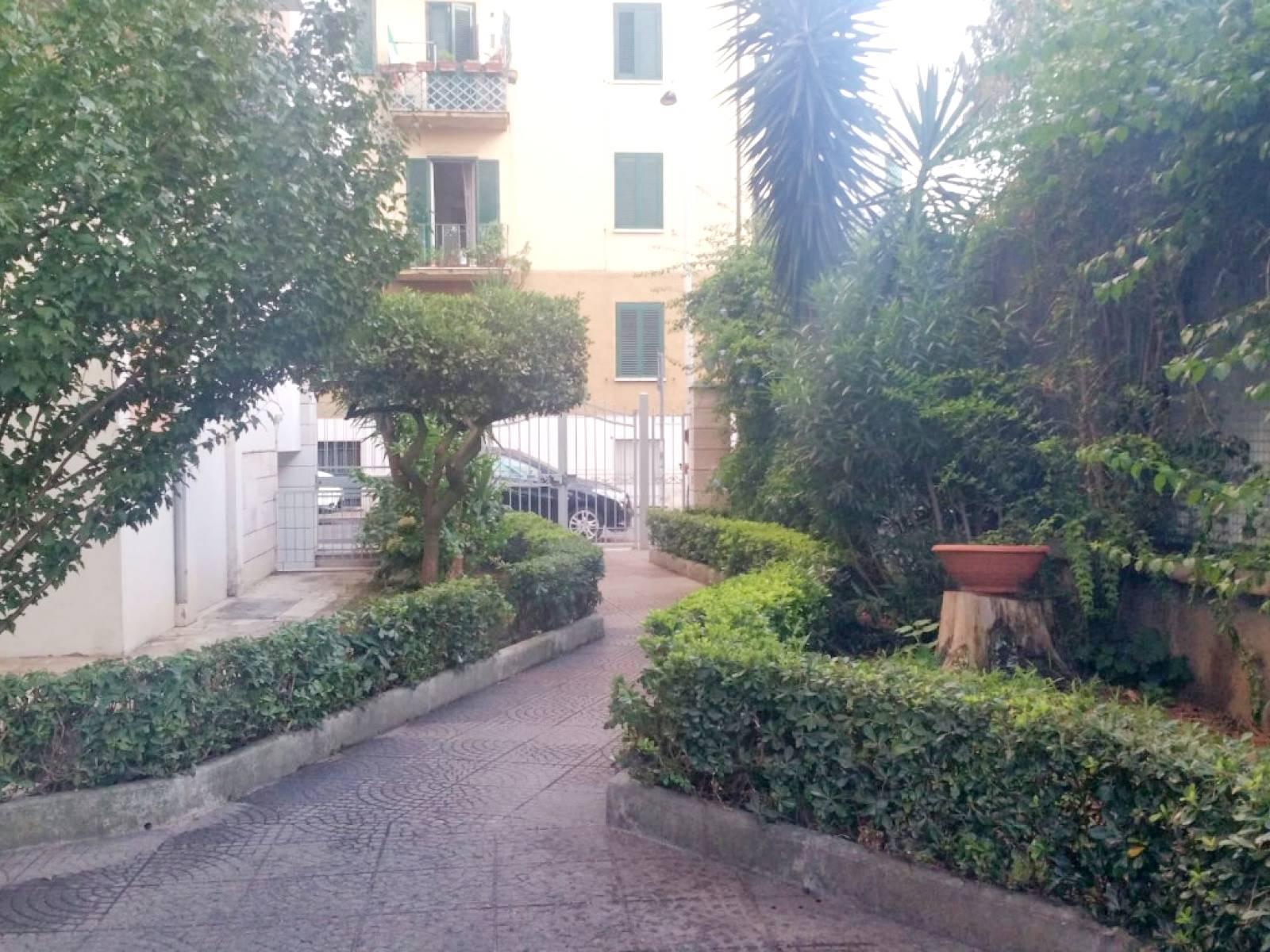 Appartamento in vendita a Roma, 3 locali, zona Zona: 26 . Gregorio VII - Baldo degli Ubaldi, prezzo € 318.000 | CambioCasa.it