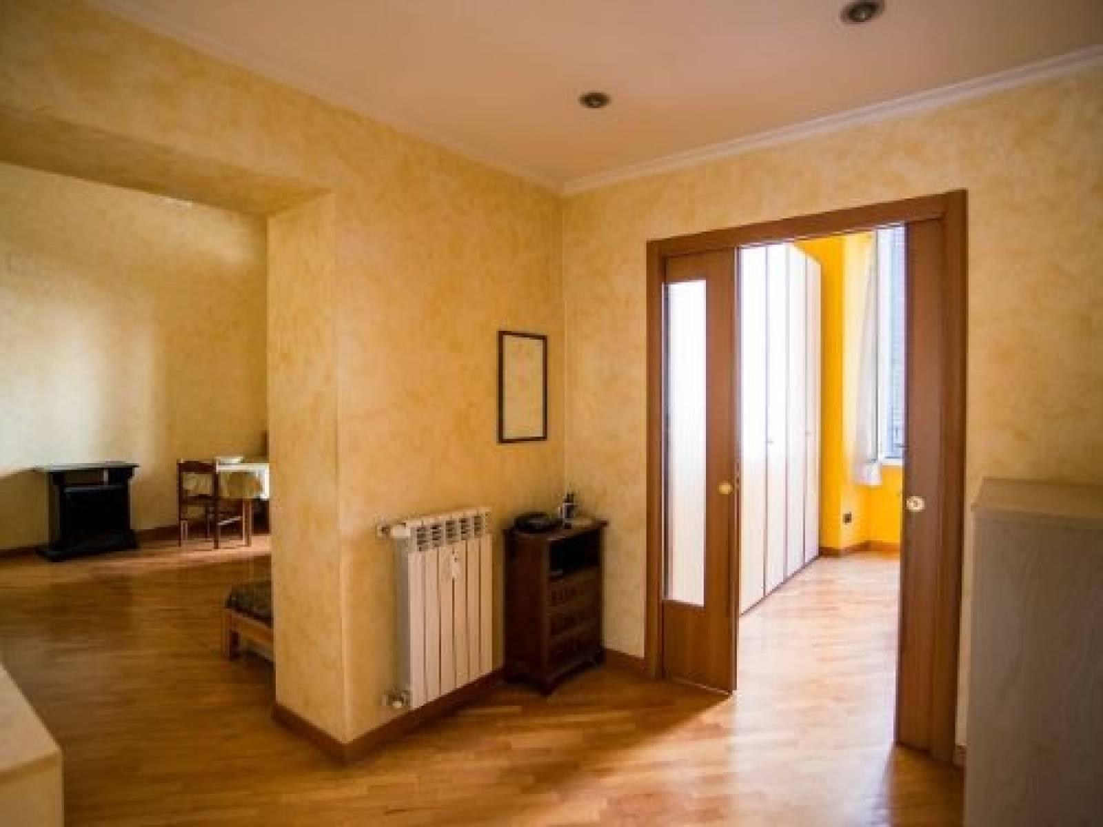 Appartamento in vendita a Roma, 3 locali, zona Zona: 7 . Esquilino, San Lorenzo, Termini, prezzo € 259.000 | CambioCasa.it