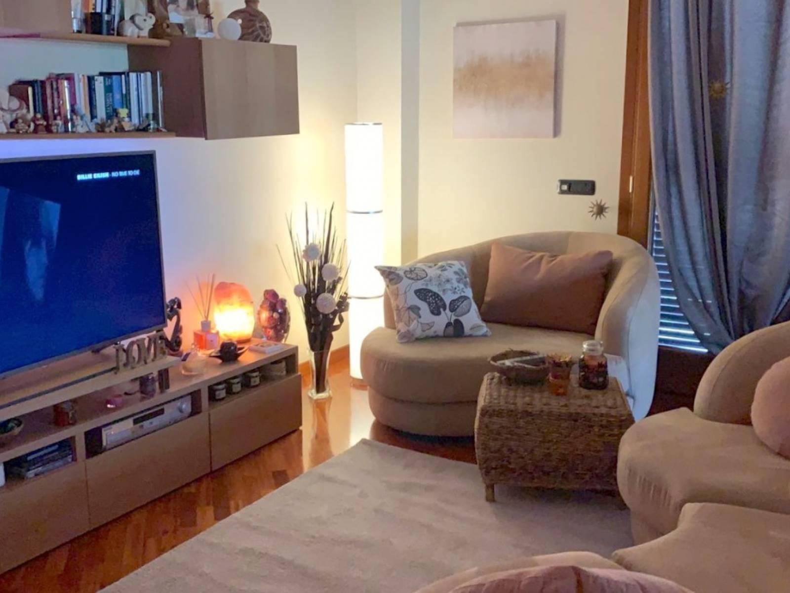 Appartamento in vendita a Roma, 3 locali, zona Località: MONTE SPACCATO, prezzo € 210.000 | CambioCasa.it