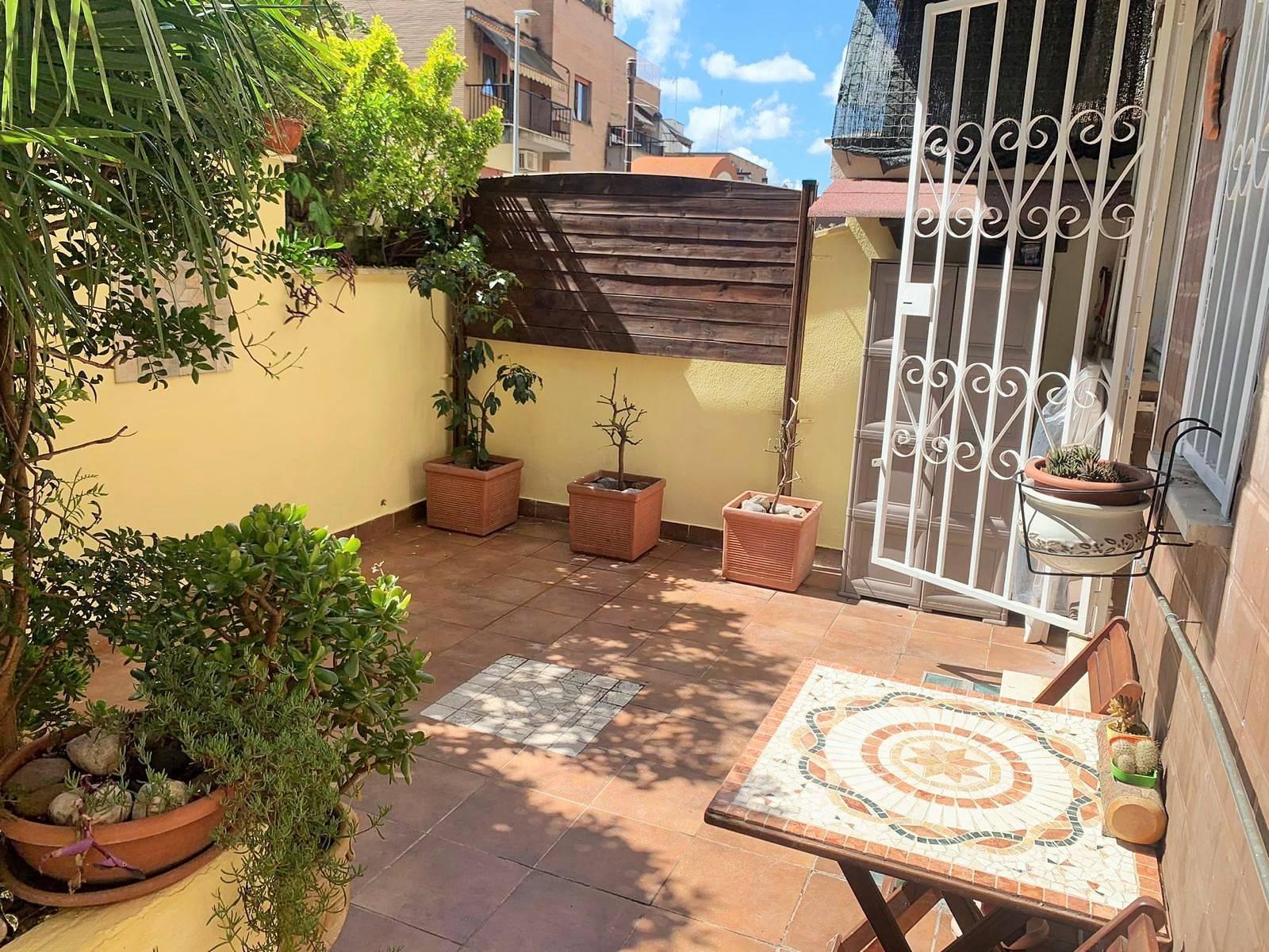 Appartamento in vendita a Roma, 2 locali, zona Zona: 42 . Cassia - Olgiata, prezzo € 139.000 | CambioCasa.it