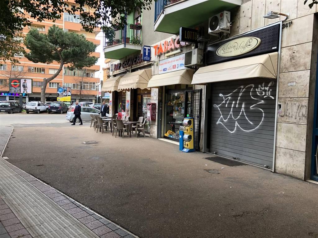 Attività / Licenza in vendita a Roma, 2 locali, zona Località: LARGO PRENESTE, prezzo € 390.000   CambioCasa.it