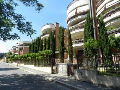 Box / Garage in vendita a Roma, 1 locali, zona Zona: 5 . Montesacro - Talenti, prezzo € 32.000 | CambioCasa.it