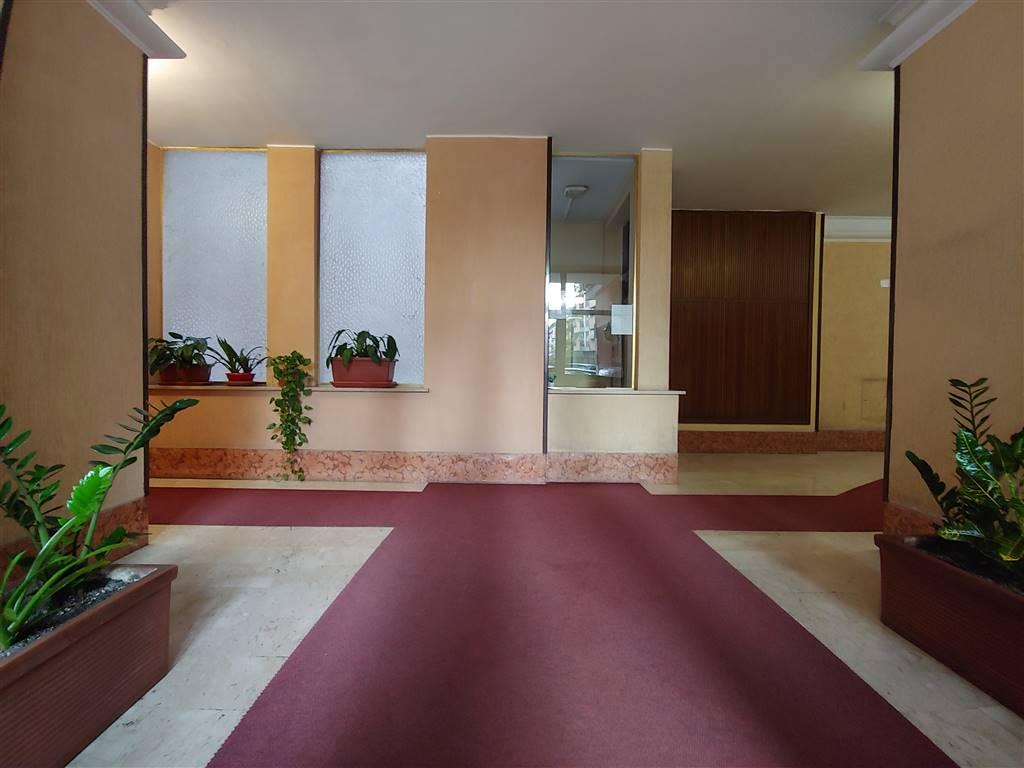 Case e appartamenti in vendita a Roma - Cambiocasa.it