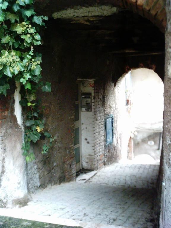 Bilocale in Via Madonna Di Costantinopoli 21, Morlupo