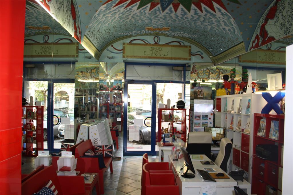 Attivita commerciali roma in vendita e in affitto cerco for Annunci locali commerciali roma