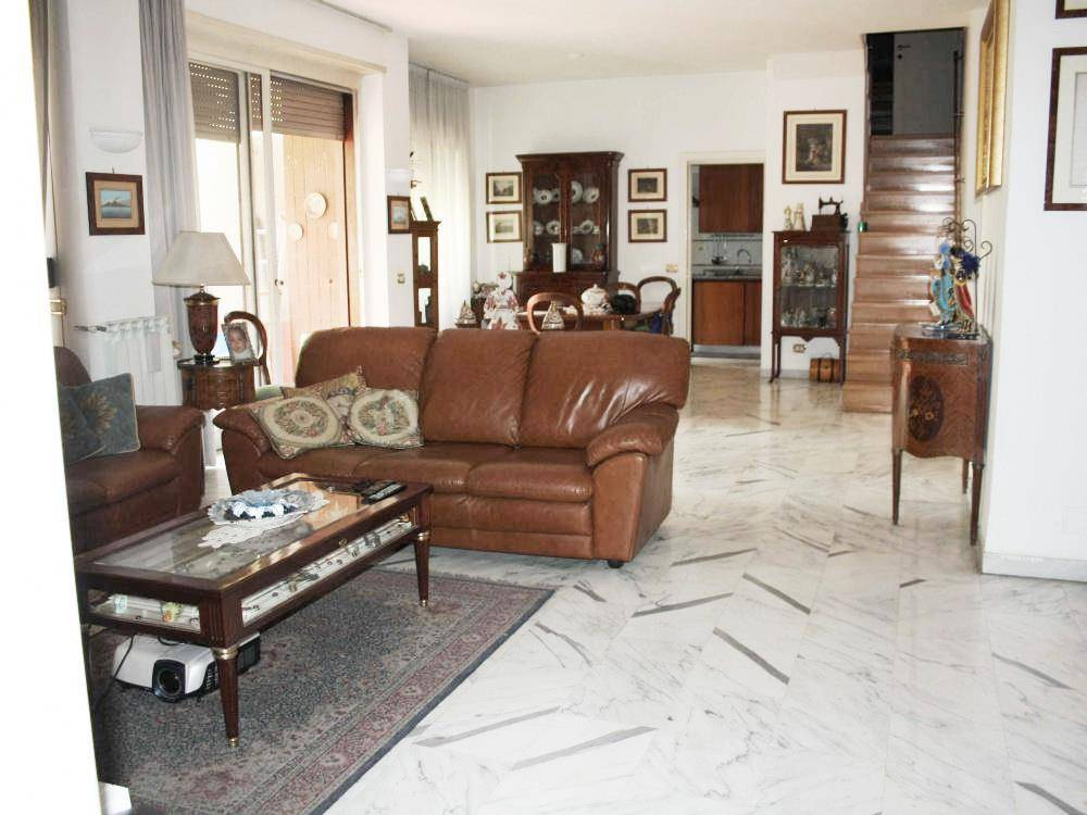 Appartamento in Via Carlo Pascal, Aurelio,gregorio Vii,ubaldi,san Pietro, Roma
