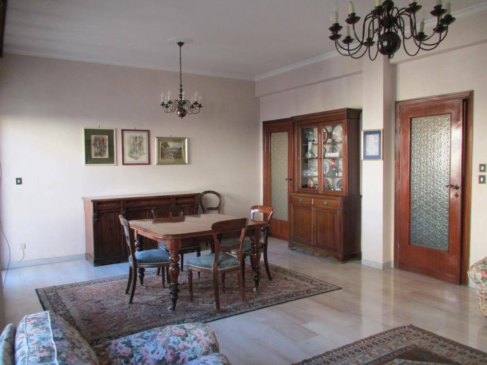 Appartamento in Via Gian Matteo Giberti, Monteverde, Gianicolense, Roma