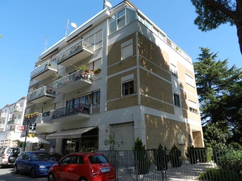 Quadrilocale in Via Azzarita Manfredi, Cassia, Tomba Di Nerone, Olgiata, Roma