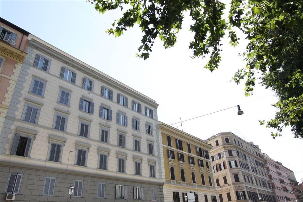 Appartamento in Viale Giulio Cesare, Prati, Delle Vittorie, Borgo, Roma