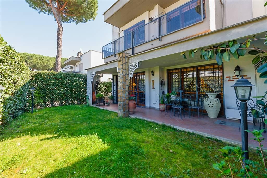 Villa in Via Appia Pignatelli, Appio Latino, Appia Nuova, Appio Pignatelli, Capan, Roma