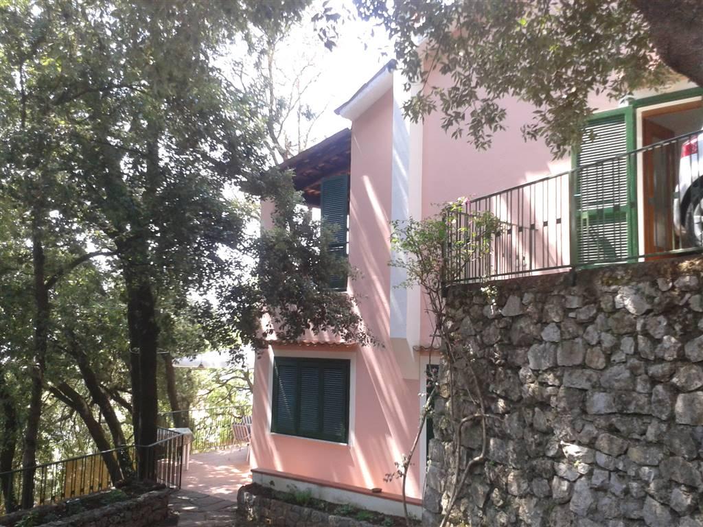 Trilocale in Via Santavenere, Fiumicello, Maratea