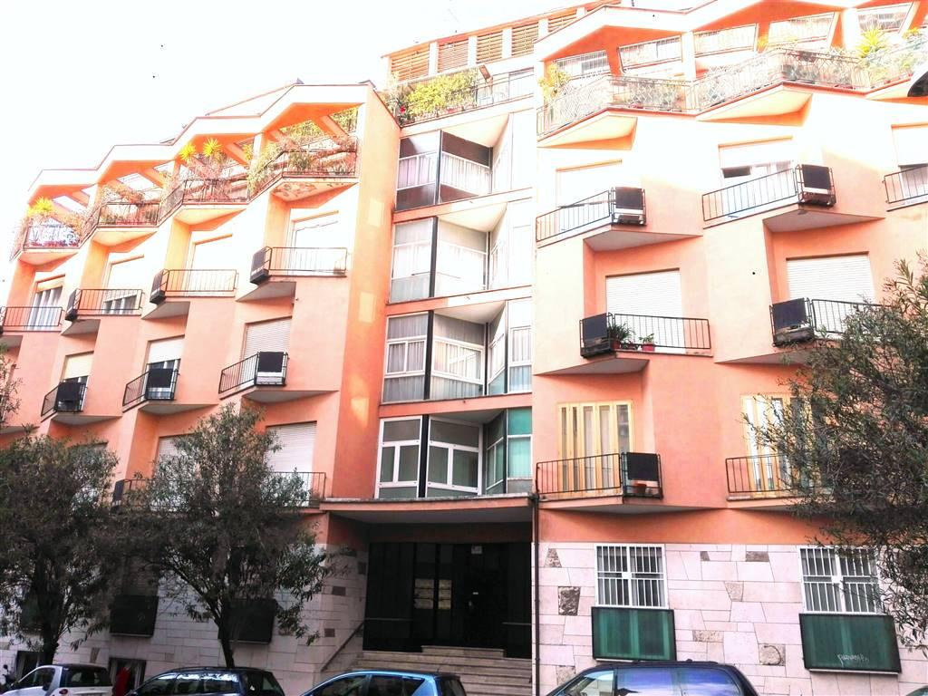 Appartamento in Via Antonio Vivaldi, Trieste , Somalia , Salario, Roma