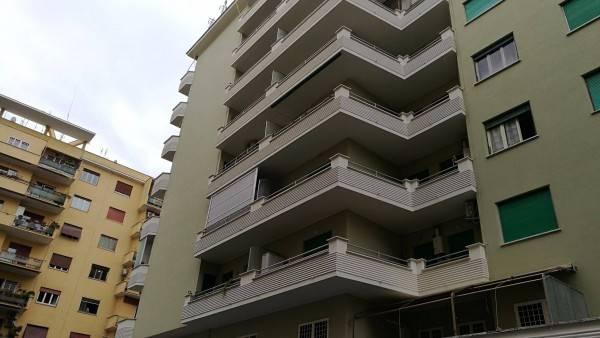 Bilocale in Via Valle Corteno, Monte Sacro, Talenti, Vigne Nuove, Roma