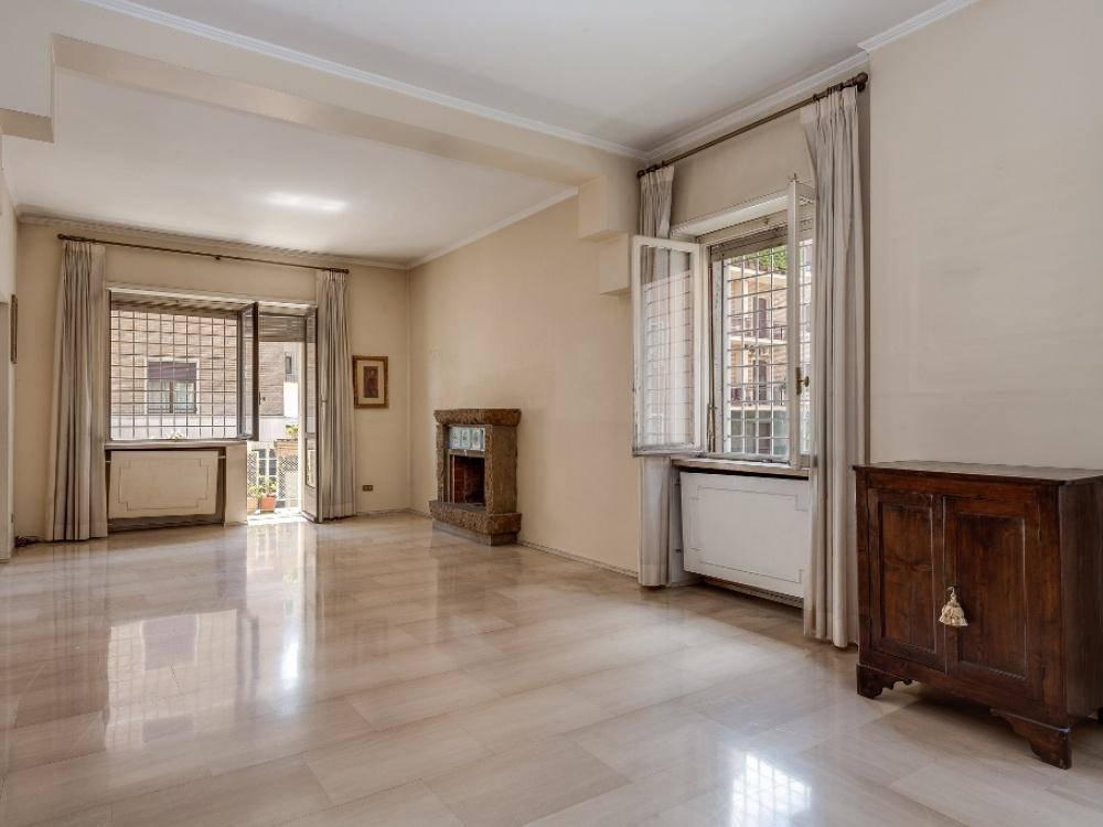 Appartamento in Via Di Tor Fiorenza, Nuovo Salario, Prati Fiscali, Colle Salario, Roma