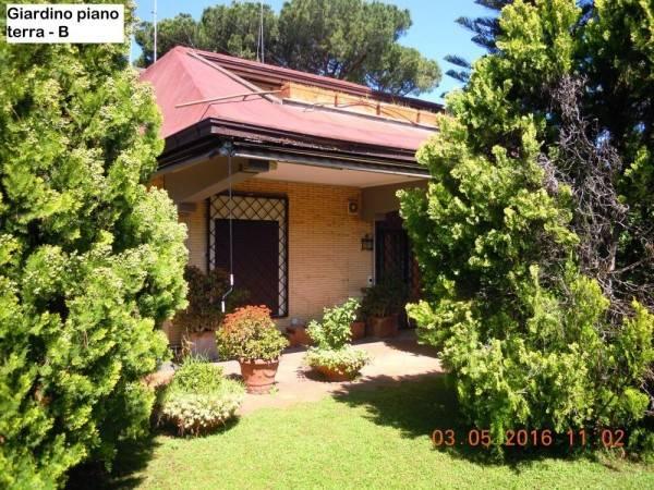 Villa in Via Indonesia, Eur (europa), Laurentino, Montagnola, Roma