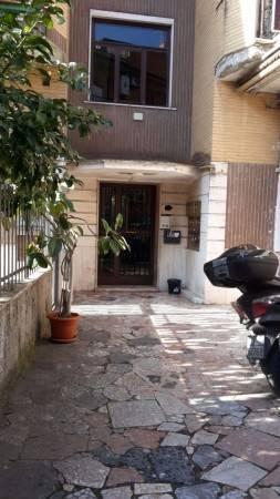 Trilocale in Via Di Vigna Ceccarelli, Roma