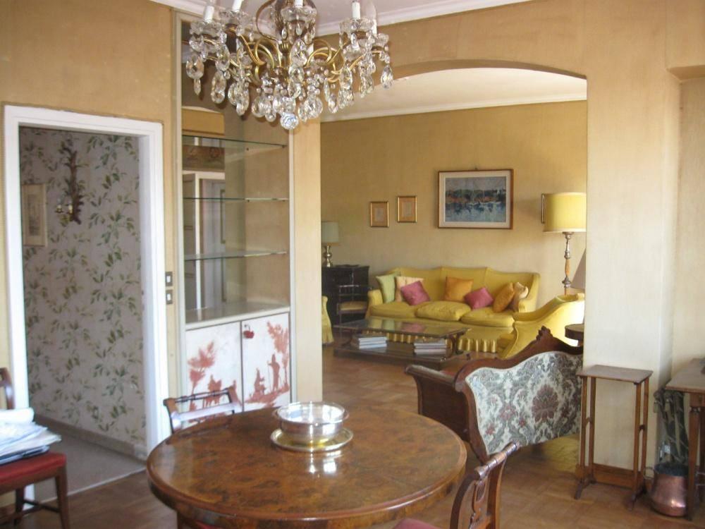 Appartamento in Piazzale Delle Medaglie D'oro, Balduina, Trionfale, Montemario, Roma
