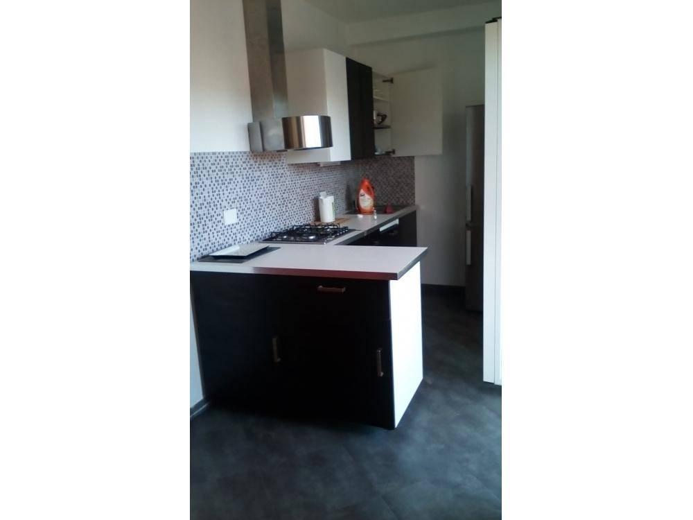 Affitto Appartamento, Via Marcantonio Boldetti, Bologna ...