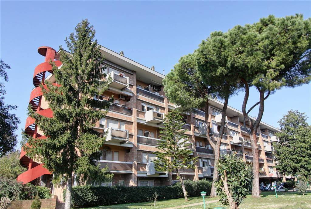 Appartamento in Via Aurelia 425, Aurelio,gregorio Vii,ubaldi,san Pietro, Roma