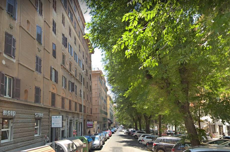 Stanza / Camera in Viale Delle Provincie, Bologna, Nomentano, Roma