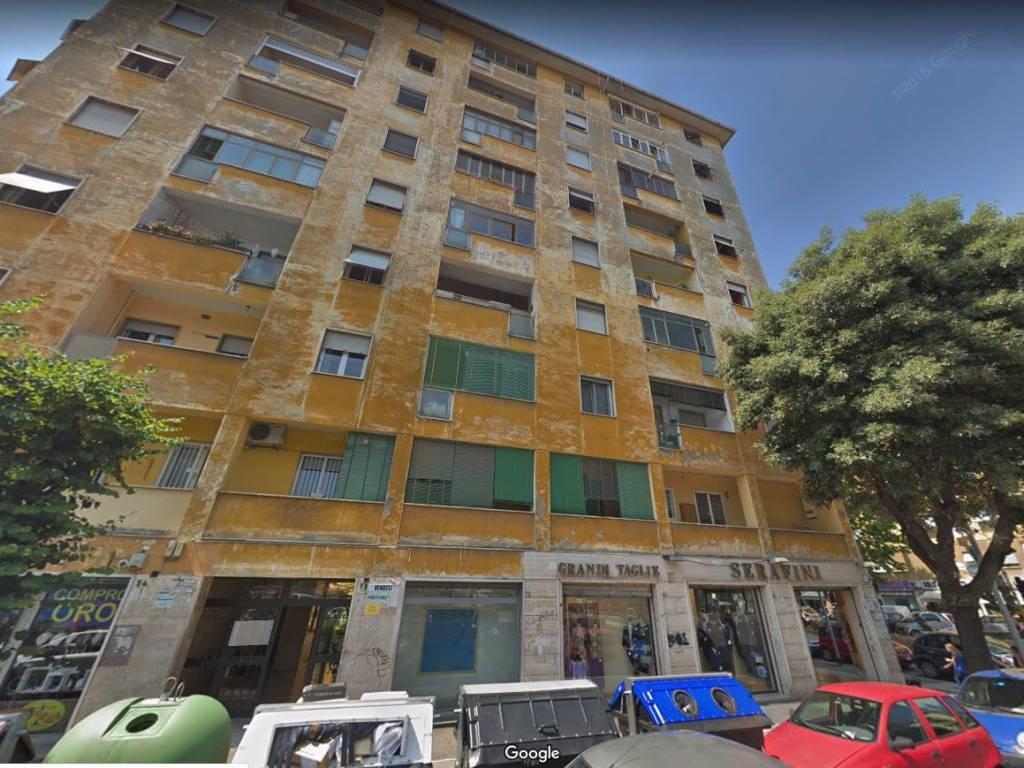 Trilocale in Viale San Giovanni Bosco, Tuscolano, Don Bosco, Cinecittà, Roma