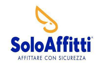Quadrilocale in Via Dei Monti Lepini, Centro, Frosinone