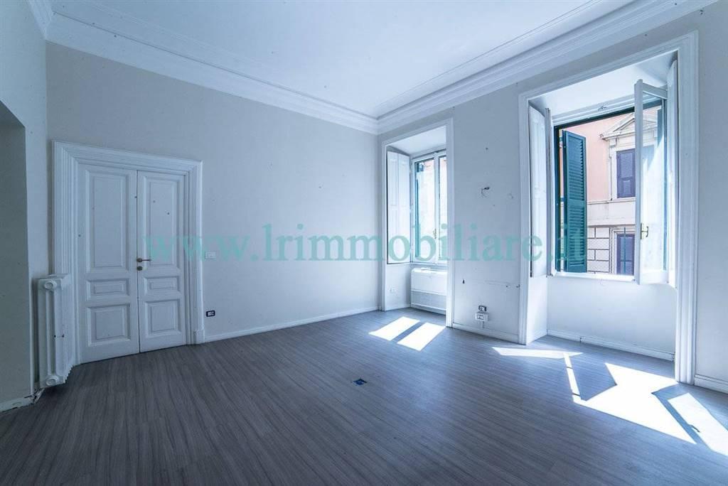 Affitto Appartamento Trieste / Somalia / Salario ROMA (RM)