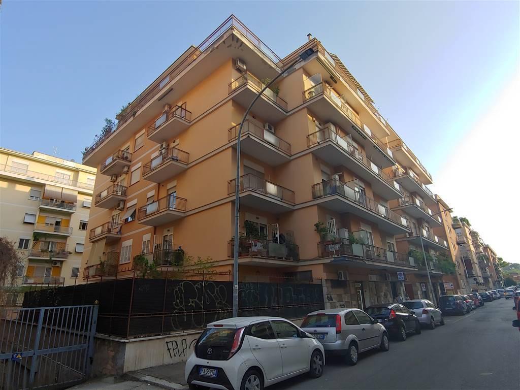 Appartamento in Via Val Maira, Nuovo Salario, Prati Fiscali, Colle Salario, Roma
