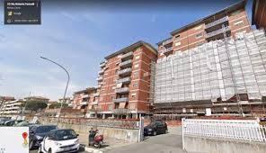 Quadrilocale in Via Roberto Fancelli, Roma