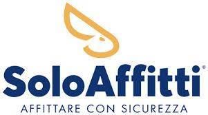Bilocale in Via Colle Cottorino, Periferia, Frosinone