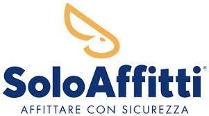 Monolocale in Via Marco Tullio Cicerone, Centro, Frosinone