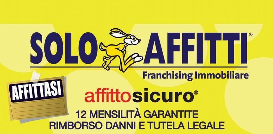 Trilocale in Piazza Caduti Di Via Fani, Centro, Frosinone