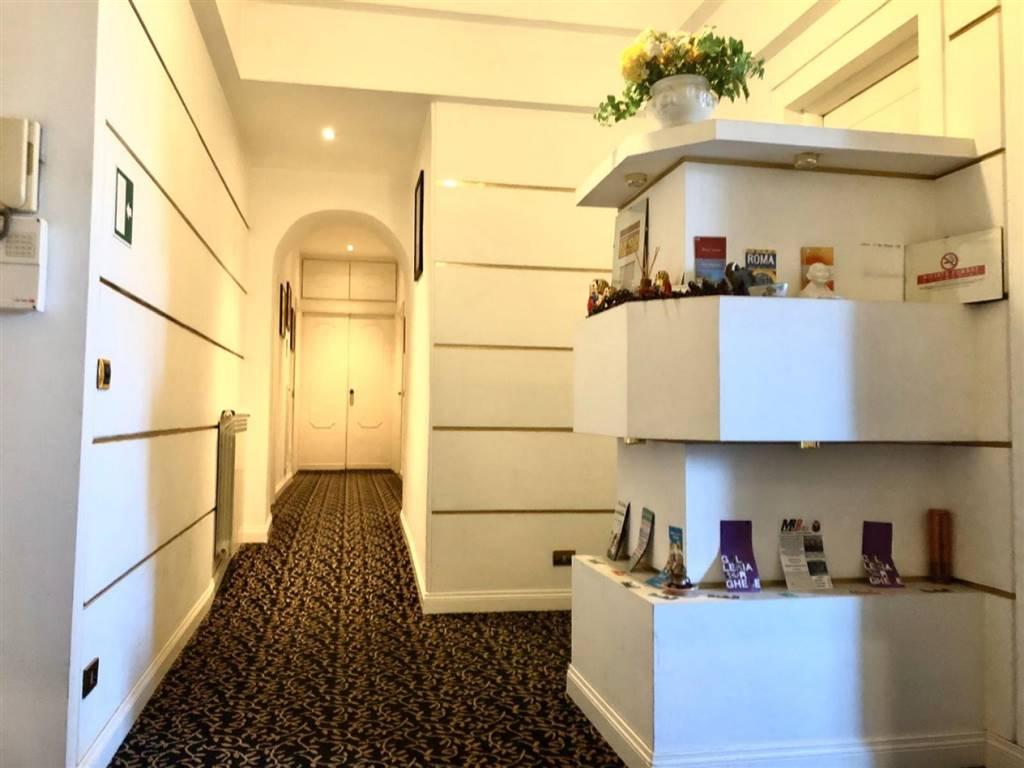Appartamento in Via Cavour, S.giovanni, Esquilino, San Lorenzo,, Roma