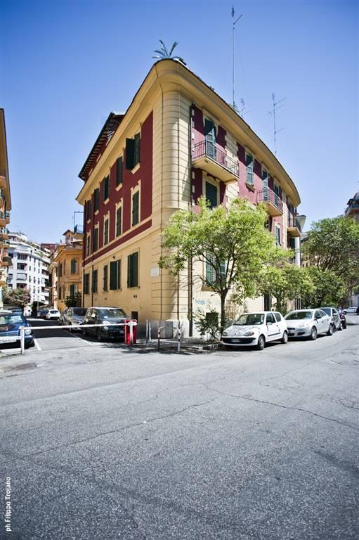 Appartamento in Via Lucca 5, Bologna, Nomentano, Roma