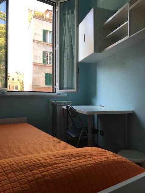 Quadrilocale, Bologna, Nomentano, Roma