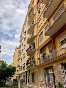 Monolocale in Via Felice Grossi Gondi 95, Bologna, Nomentano, Roma