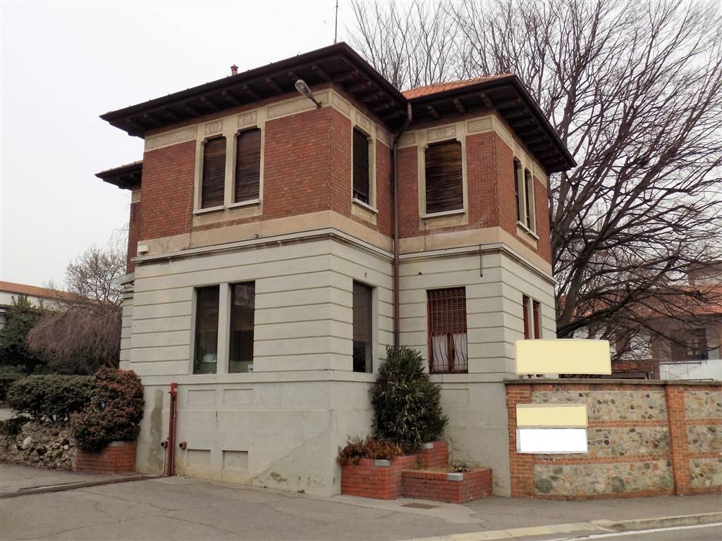 Casa singola a CIRIMIDO